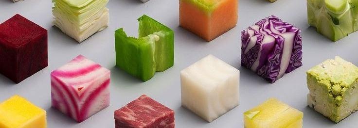food-utopia-e1534447965422.jpg