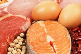 high-protein-food-300x203