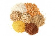 onca-salon-cereales-legumineuses-310x205