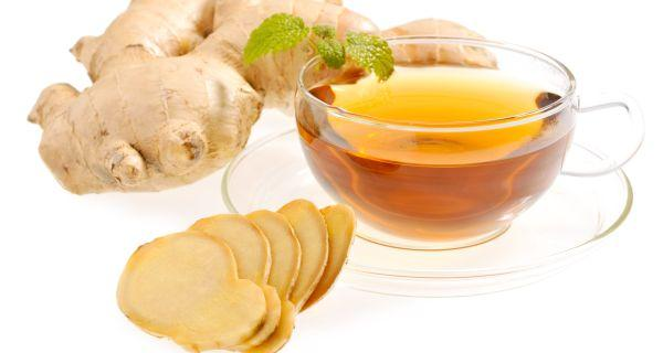 Health-benefits-of-ginger-tea