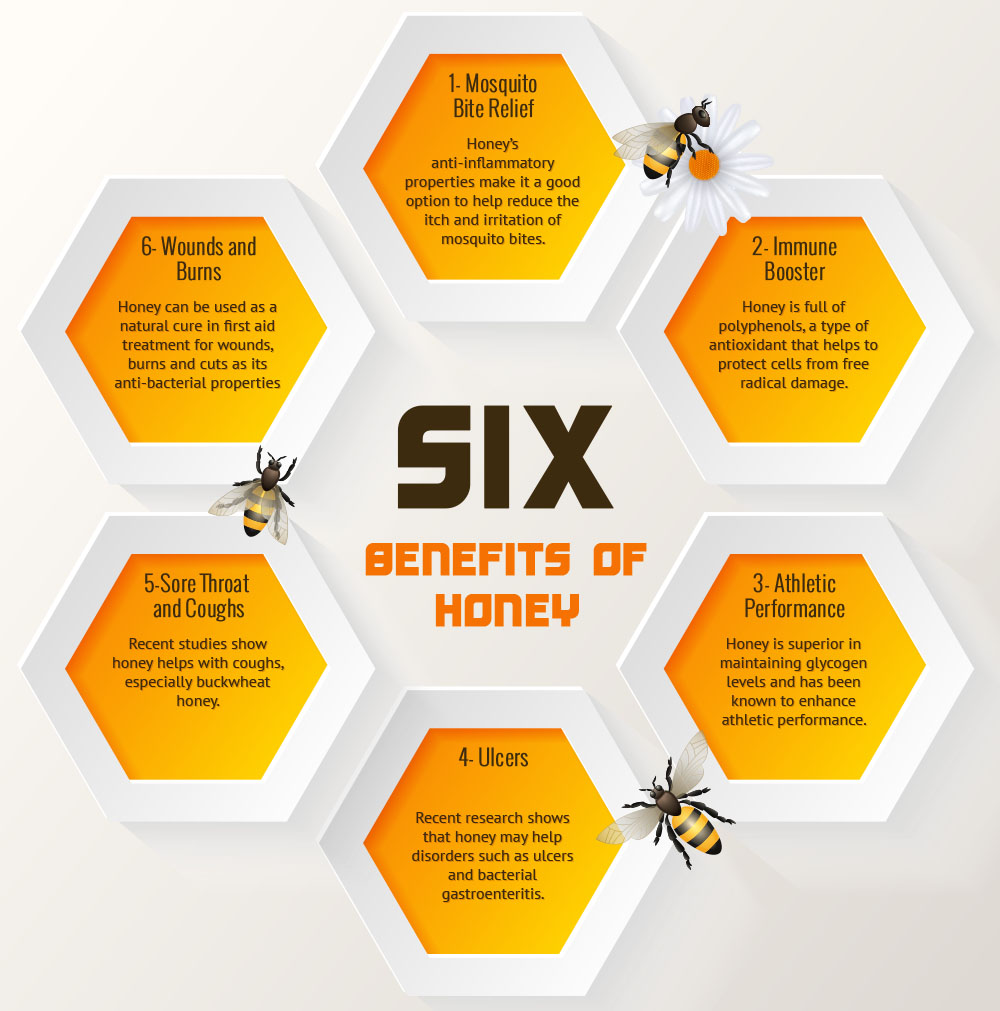 six-benefits-of-honey_544f6d8be6b83