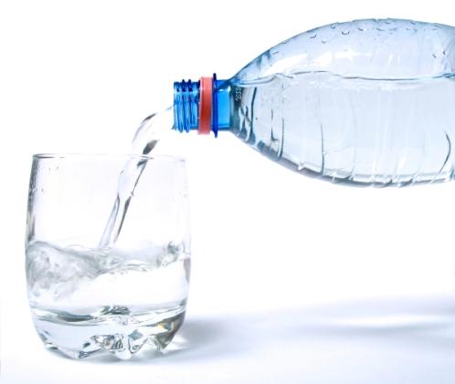 eau-plate