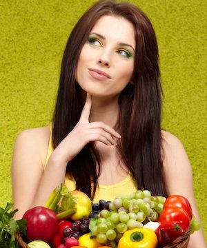 cropped-healthy-mouth-healthy-life (1)